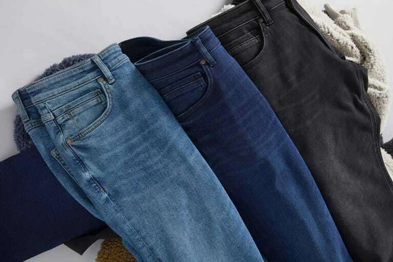e-s-Winter-5-Pocket-Stretch-Jeans