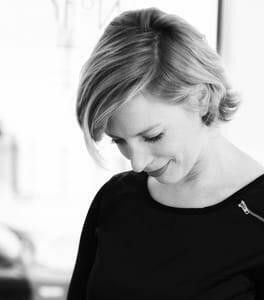 #achsiesindhierderchef Annika Schüler