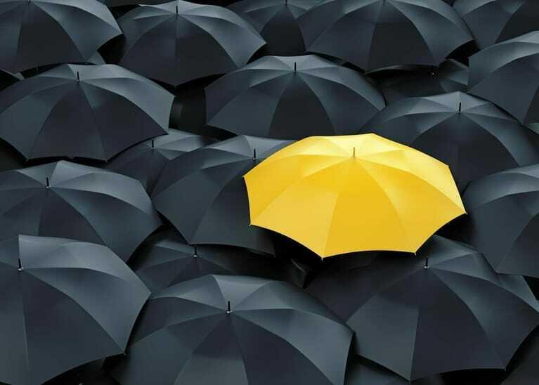 Versicherungsratgeber