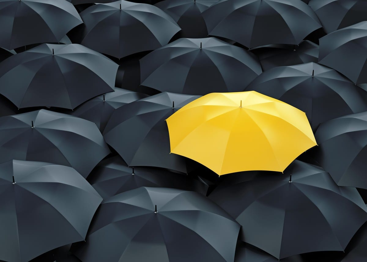 Versicherungsschutz in der Corona-Krise: Es ist Zeit, Sparpotenziale zu nutzen!