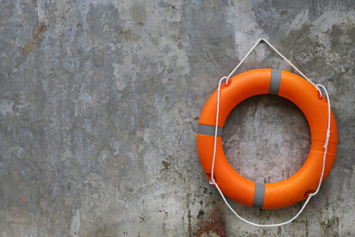 Aussetzung der Insolvenzantragspflicht: 11 Fragen und Antworten zu Liquiditätsengpässen