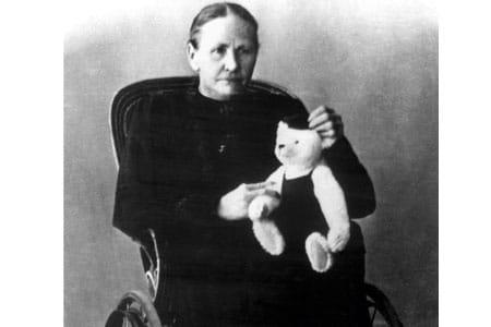 Franz Stollwerck, Konditor