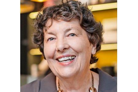 Ursula Krämer