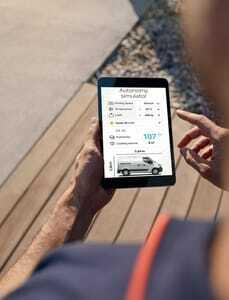 praktische Apps für E-Autos