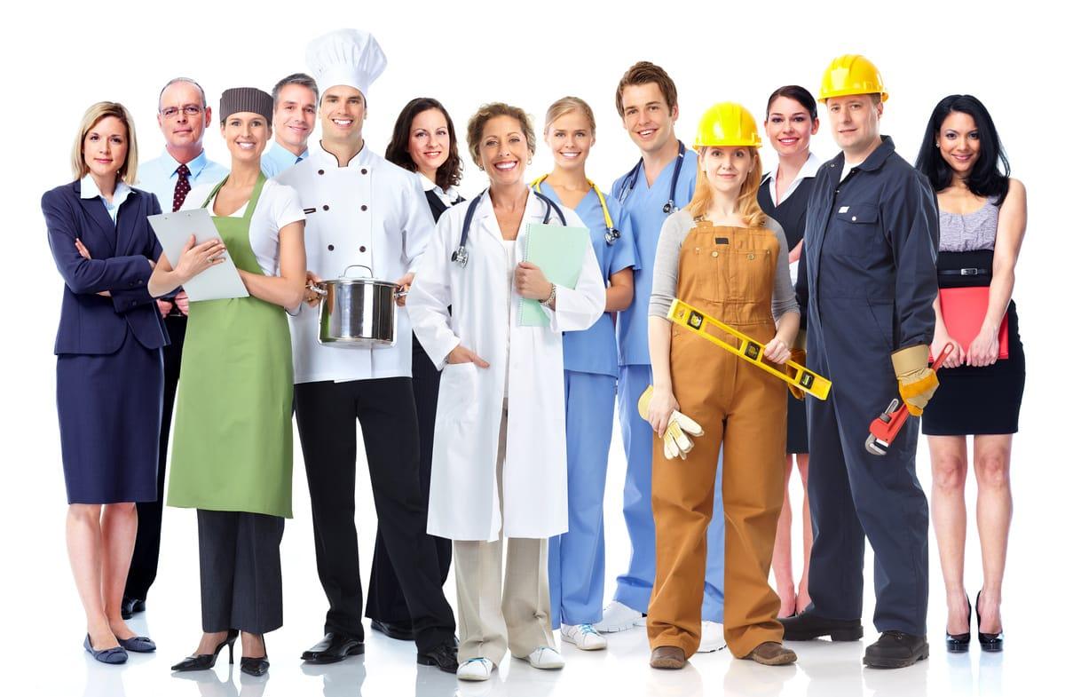 Arbeitszeit: Einfluss der Mitarbeiter nimmt zu