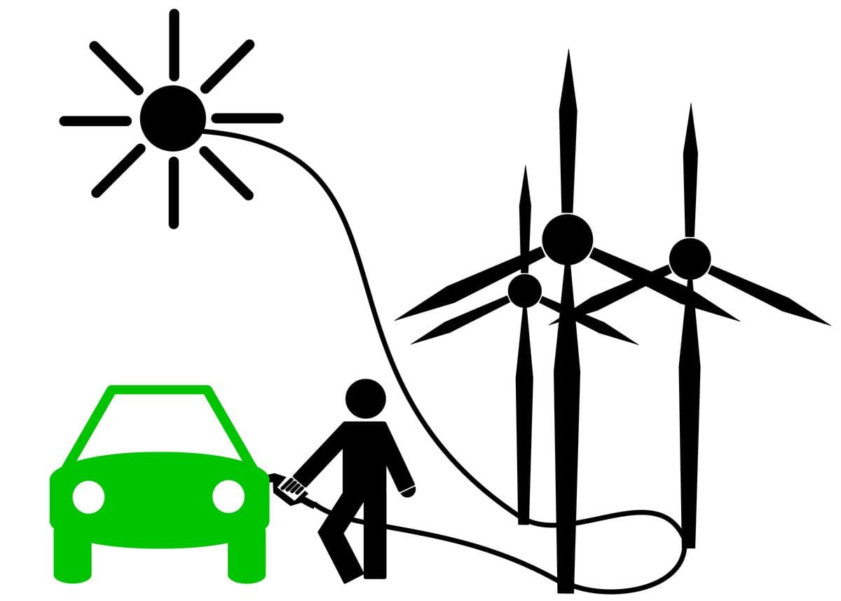 Elektromobilität: Monatliche Autostrom-Kosten mit wenigen Klicks berechnen