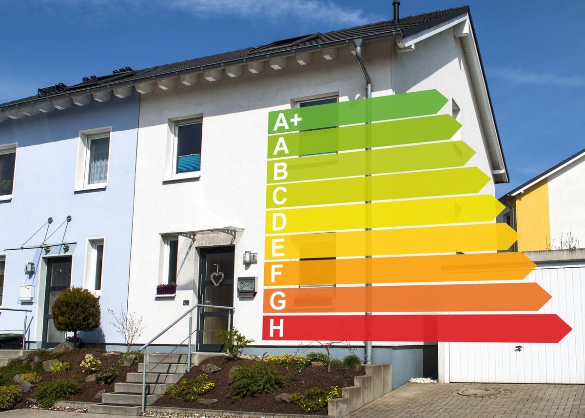 Smarte Energiesteuerung: Mit digitaler Steuerung zum klimaneutralen Gebäudebestand