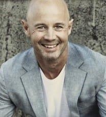 Thomas Hoffmann,  Autor und freier Redakteur