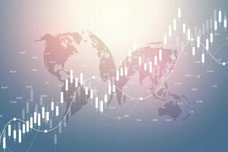 Vermögensaufbau an der Börse