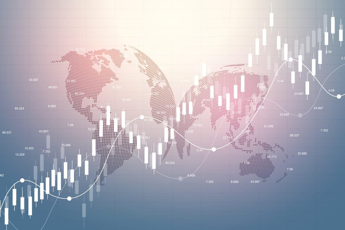 ETFs: Alles was Sie über Indexfonds wissen müssen