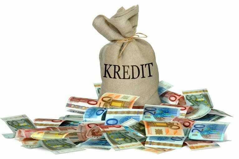Immer mehr Unternehmen greifen zu Alternativen zum Kredit.