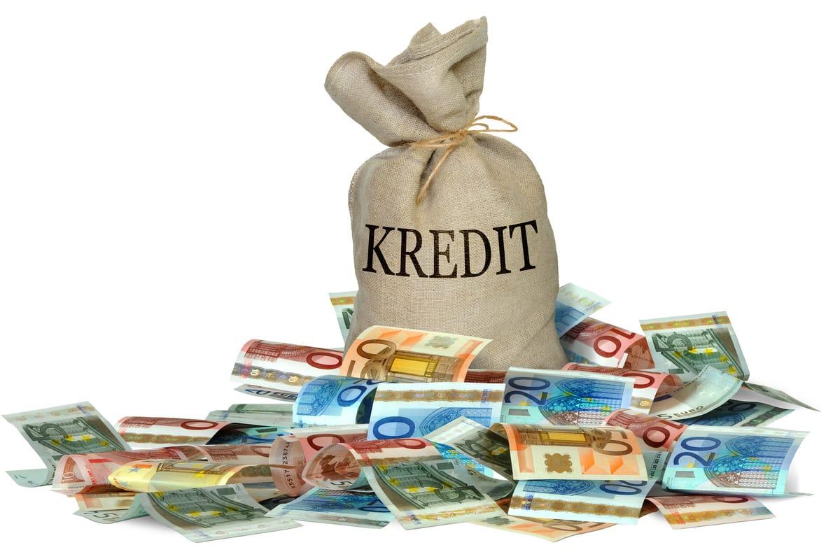 Großer Finanzierungsbedarf im Handwerk: Immer mehr Alternativen zur Hausbank