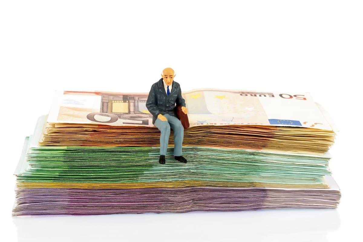 Betriebliche Altersvorsorge: Die Vor- und Nachteile im Überblick