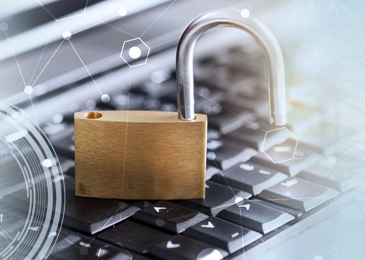 DSGVO: Datenschutz für kleinere Unternehmen immer schwerer zu stemmen