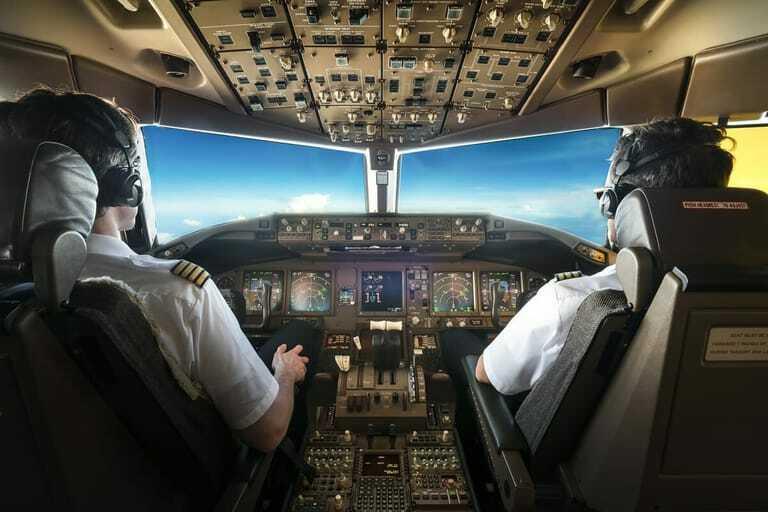 Cockpit für digitale Altersvorsorge