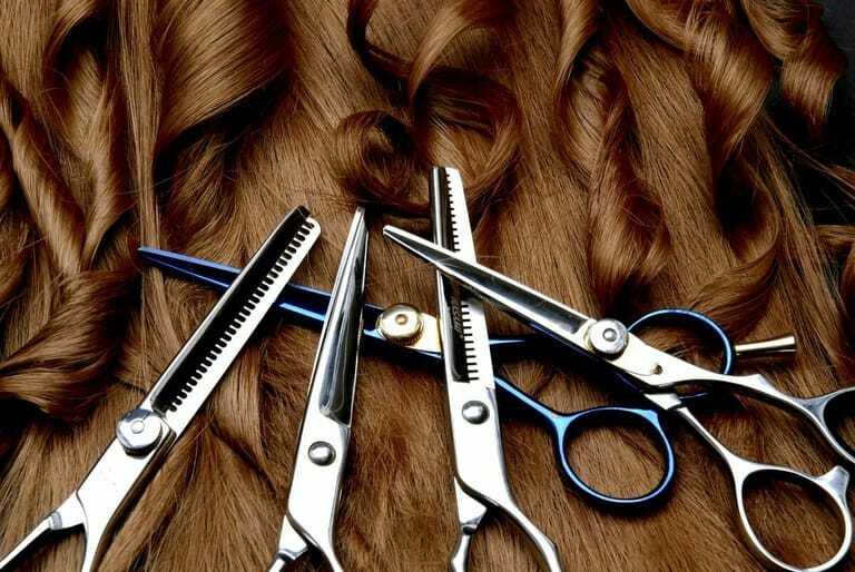 Branchencheck Friseurhandwerk
