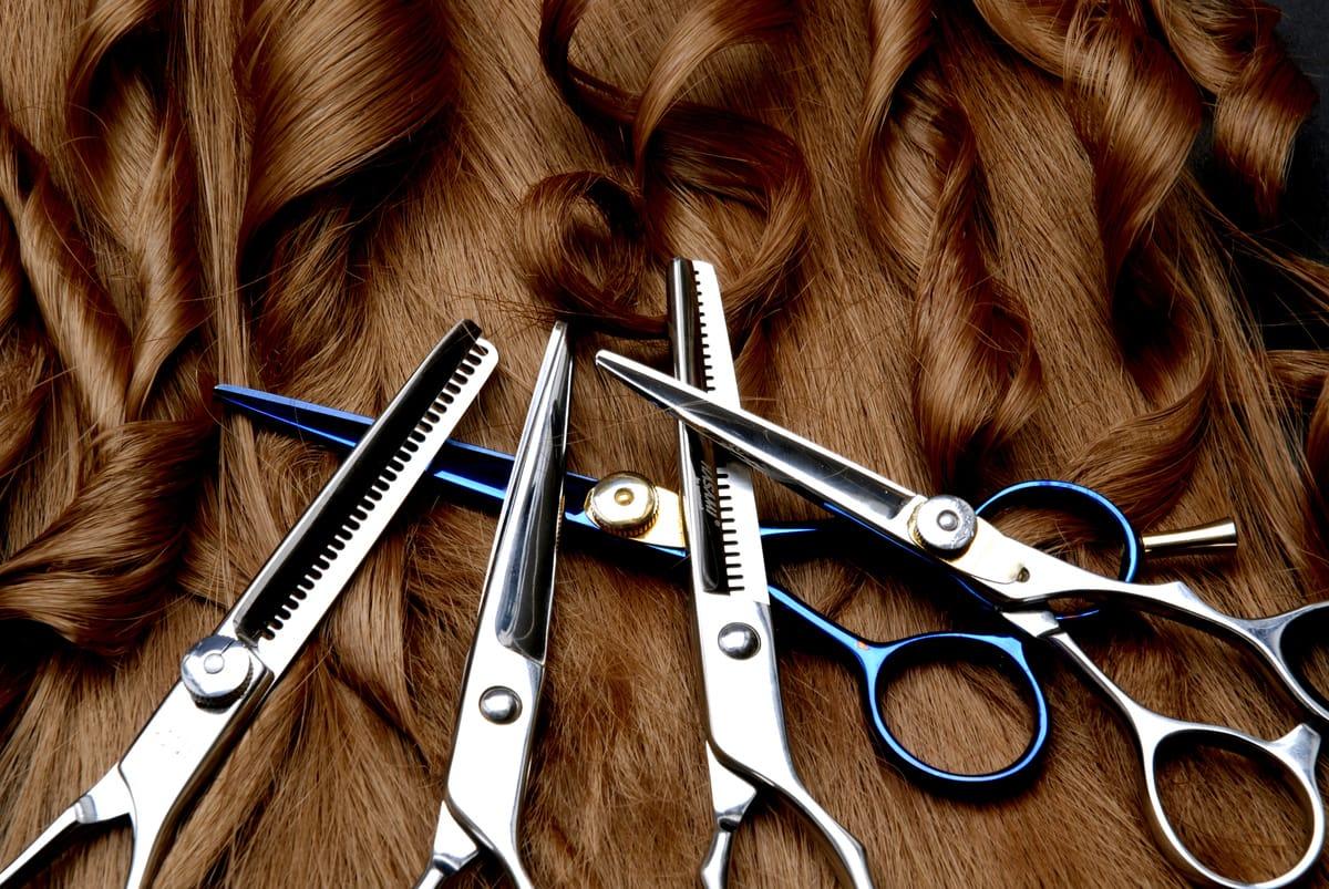 Friseurhandwerk: In gewisser Weise systemrelevant