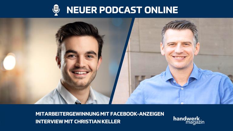 Workers Cast Talk Christian Keller
