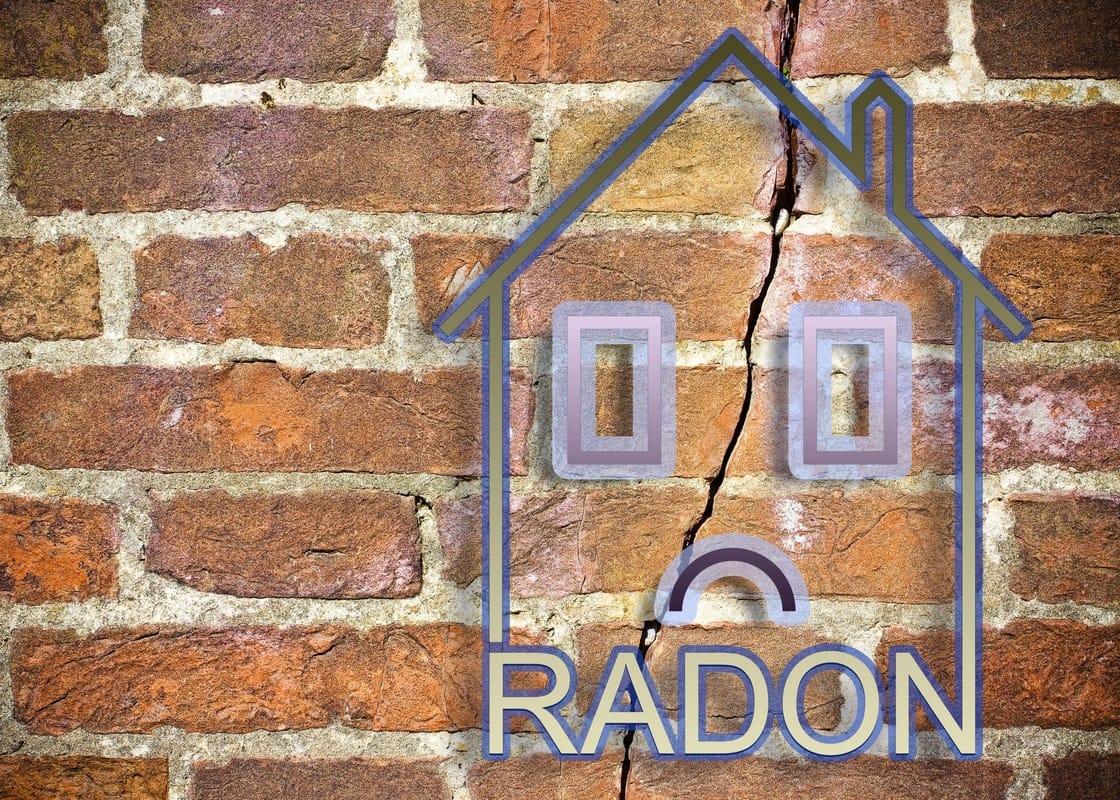 Radon-Strahlen: Die neue Gefahr aus dem Untergrund – wer jetzt handeln muss!
