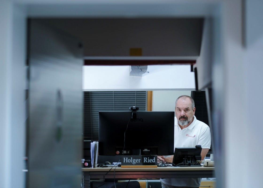 Kfz-Vermittler: So kommen Sie via Online-Portal zum Firmenwagen