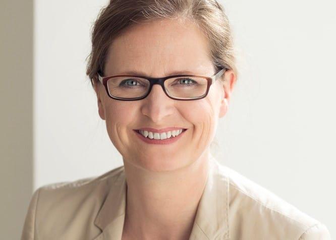 Verena Hahn