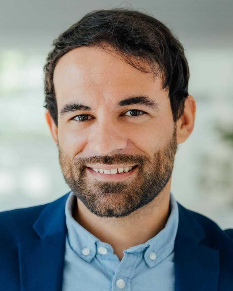 Ramón Kadel
