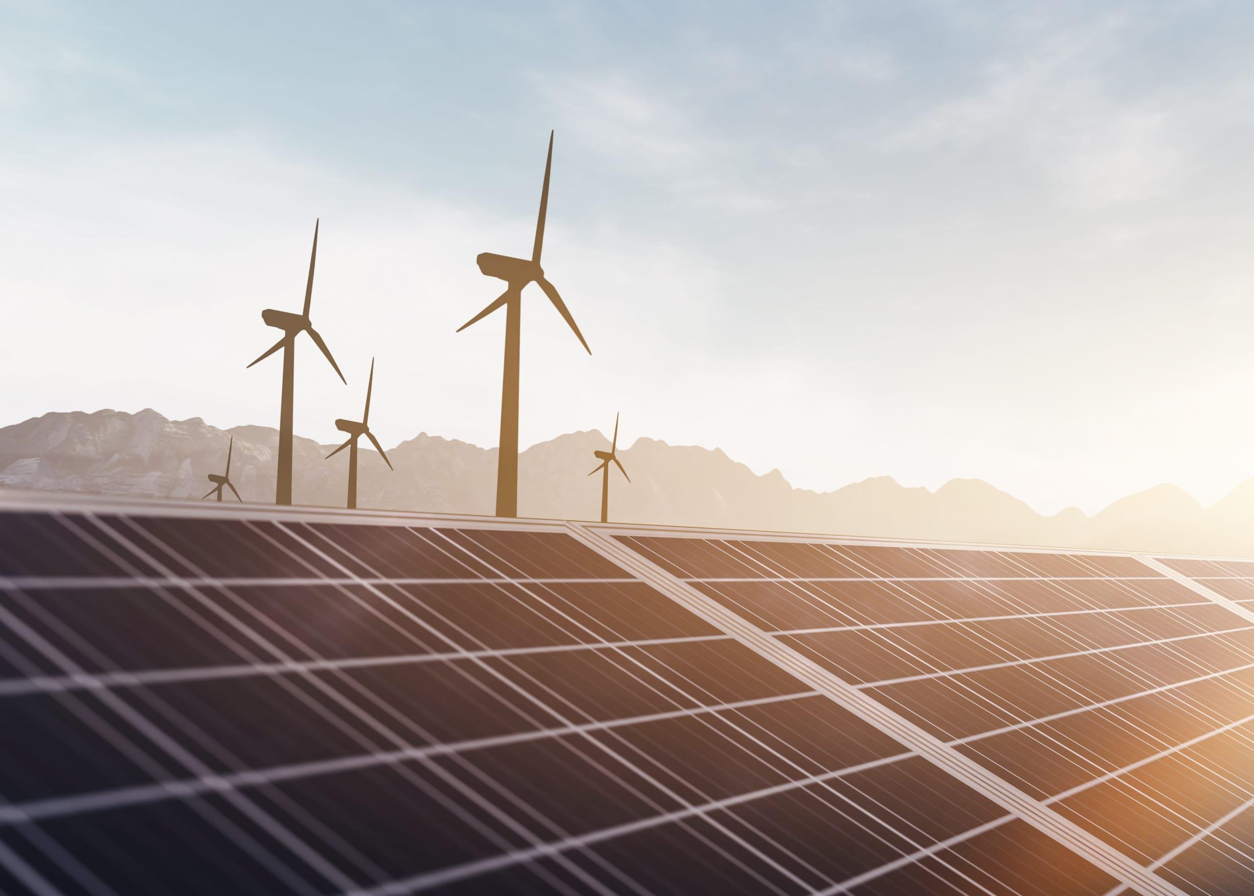 Solarstrom wird Pflicht: Neue Aufgaben fürs Handwerk